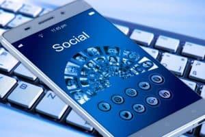golden rules of social media marketing